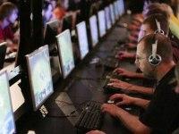 Зарабатываем деньги на онлайн играх