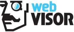 Яндекс купил первый стартап - WebVisor
