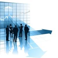 4 стратегии контента для развития бизнес блога