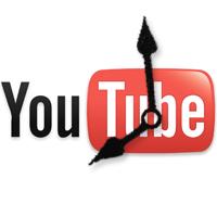 Видео - 571 час