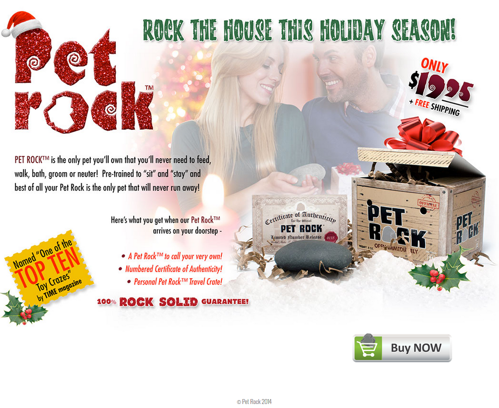 www.petrock.com