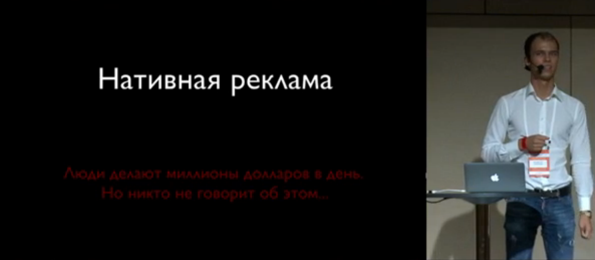 Владислав Смоленцев