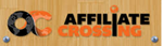 Affiliate Crossing