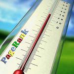 Google PageRank изнутри
