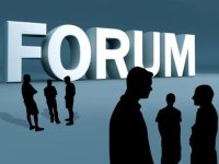 Форекс форум с оплатой