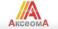 akseoma.net