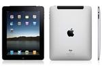 Встречай весну с новым iPad 16 Gb