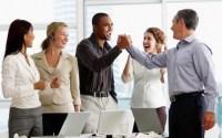 SEO-обучение для бизнеса