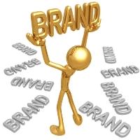 SEO бренд