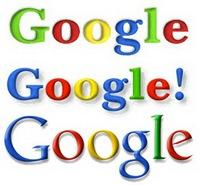 Эволюция поисковой выдачи Google и Bing