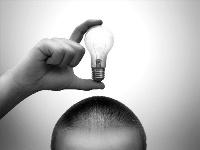 Идеи для блогов