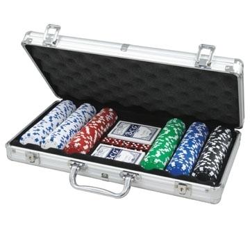 Покер - набор