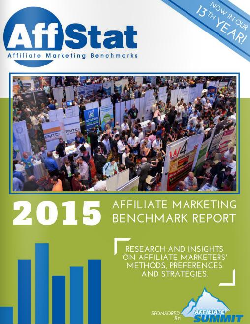 Среднестатистический вебмастер Буржунета 2015