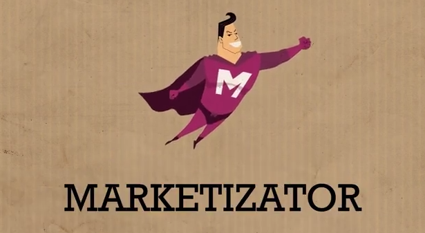 CRO-сервис Marketizator ищет локализатора в Рунете
