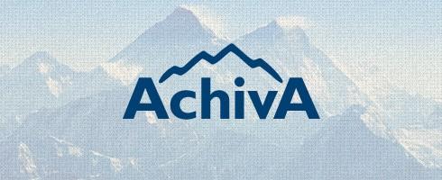 Achiva — новая партнёрская сеть для СНГ-арбитражников под буржунет от создателей SalesDoubler