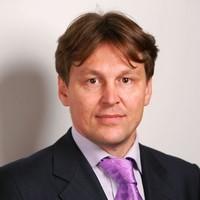Основатель CPA-сети LEADS.SU, Ирек Рахманов