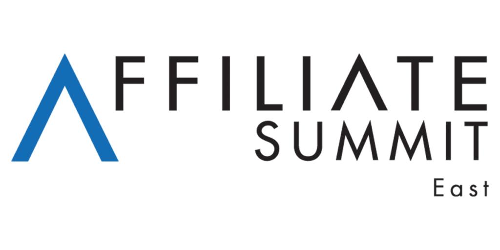 Партнёрский Саммит в США 2019