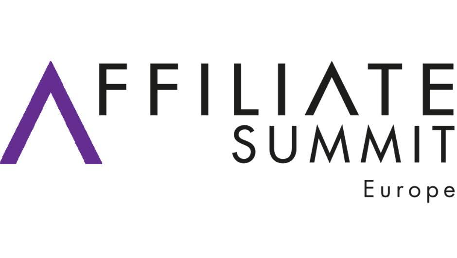 Аффилейт саммит - Европа 2019
