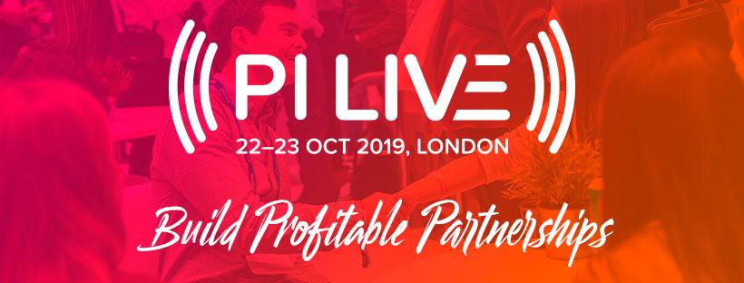 Конференция в Великобритании 2019
