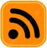 Добавляем RSS иконку после каждого поста