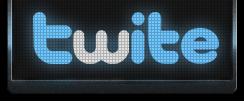 Раскручиваем и монетизируем twitter