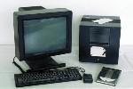 Четыре сценария развития интернета