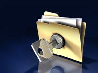 Оператор сотовой связи разглашает личную информацию пользователей