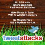tweetattacks