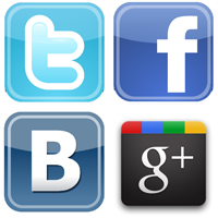 Smiar – биржа пиара в социальных сетях с оплатой за переходы