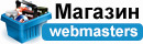 Бесплатный Хрумер, Key Collector, CS Yazzle и другой SEO-софт от Webmasters