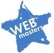Конкурс от Webmasters