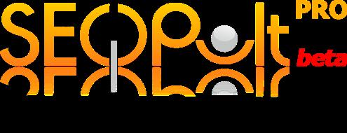 SeoPult.PRO – теперь и в TrustLink можно покупать ссылки