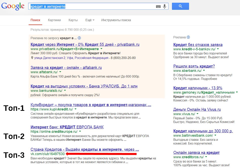 Дорвеи ВКонтакте или как начать зарабатывать в CPA без стартового капитала