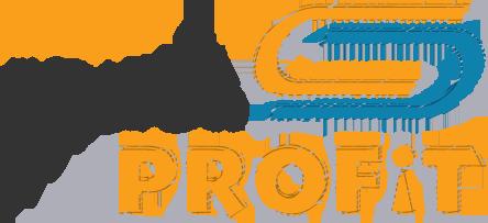 Акция Двойной Профит – добавь сайт и получи 300 рублей