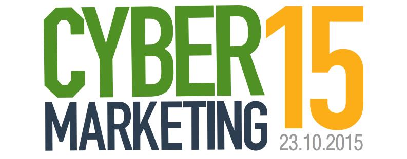 Место встречи: CyberMarketing 2015