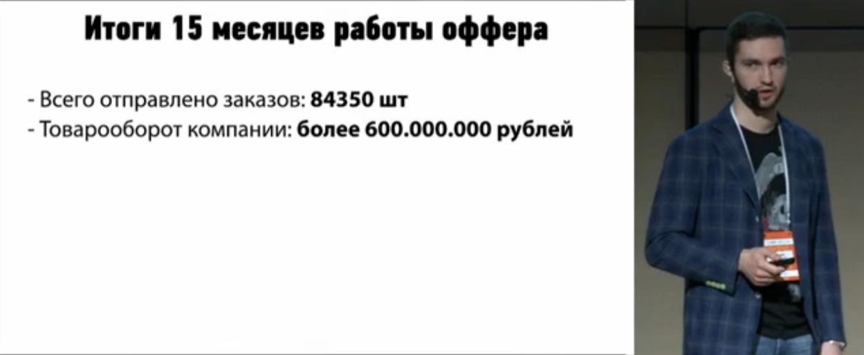 Артемий Сибирский