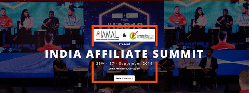 Индийский Саммит 2019