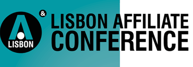 Португальская конференция 2019