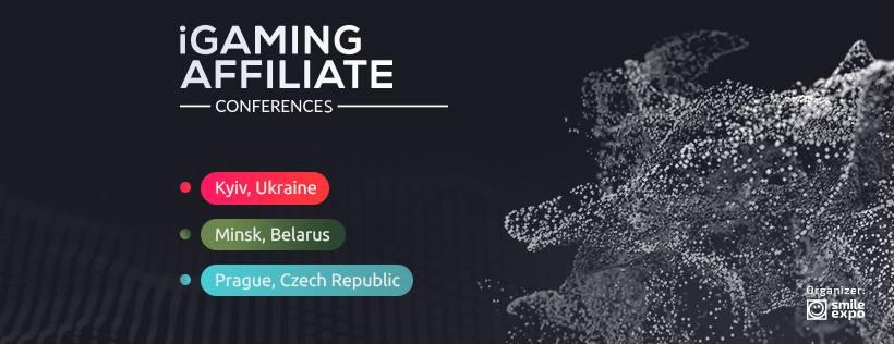 Гемблинг в Киеве 2019