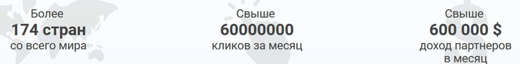 ДаоПуш - стата
