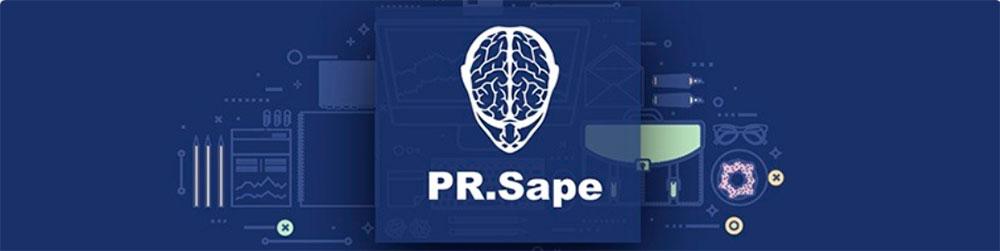 PR.Sape