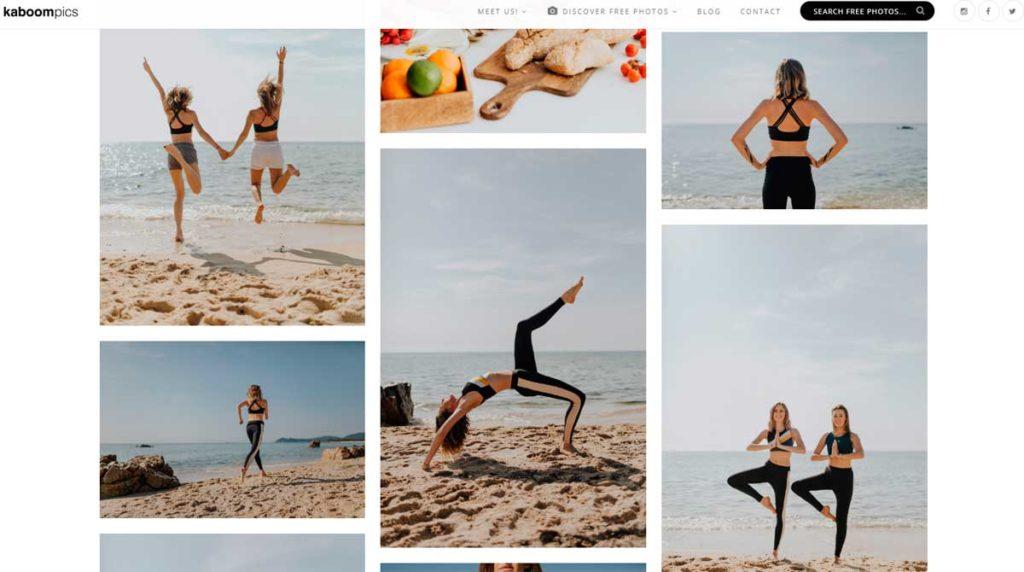 Здесь вы можете скачать бесплатные красивые картинки онлайн