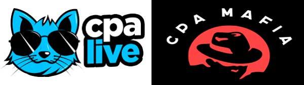 CPA Live и СPA Mafia