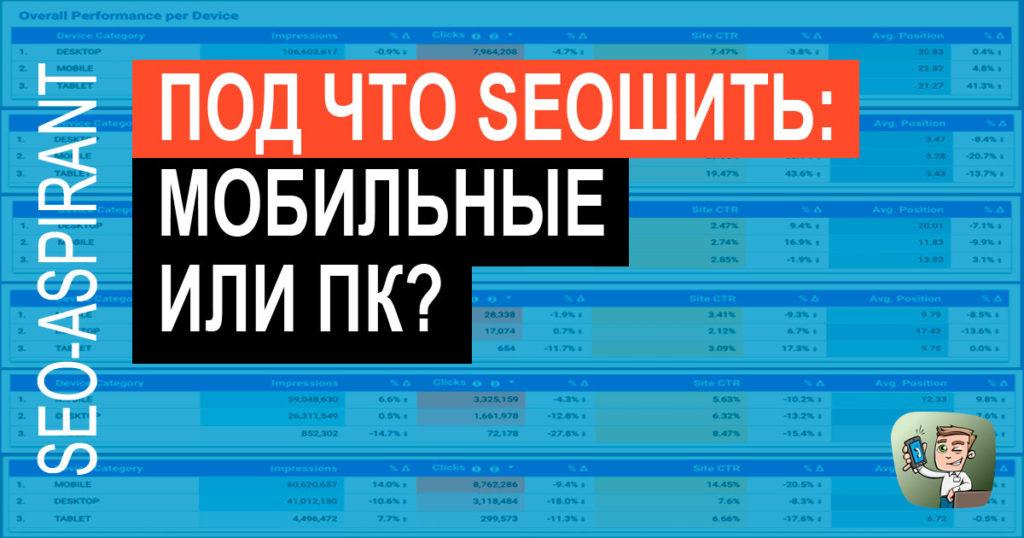 SEO-анализ поведения пользователей на сайте: руководство и бесплатный софт