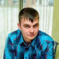 Артём Высоков: как заработать свою первую тысячу рублей