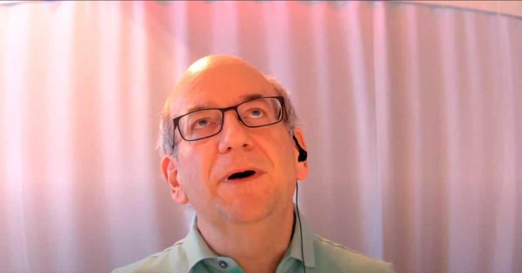 Джон Мюллер из Google о дублированном контенте