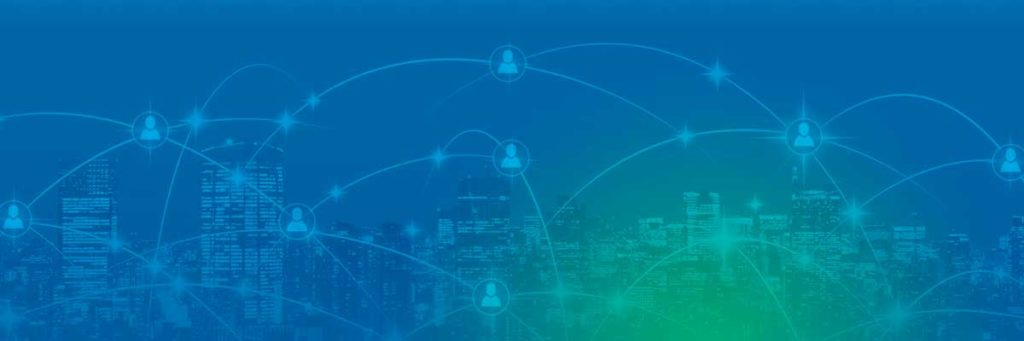 Avangate Affiliate Network 2021
