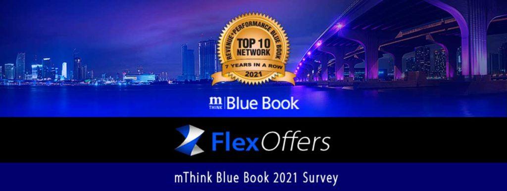 FlexOffers 2021