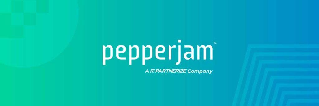 Pepperjam 2021