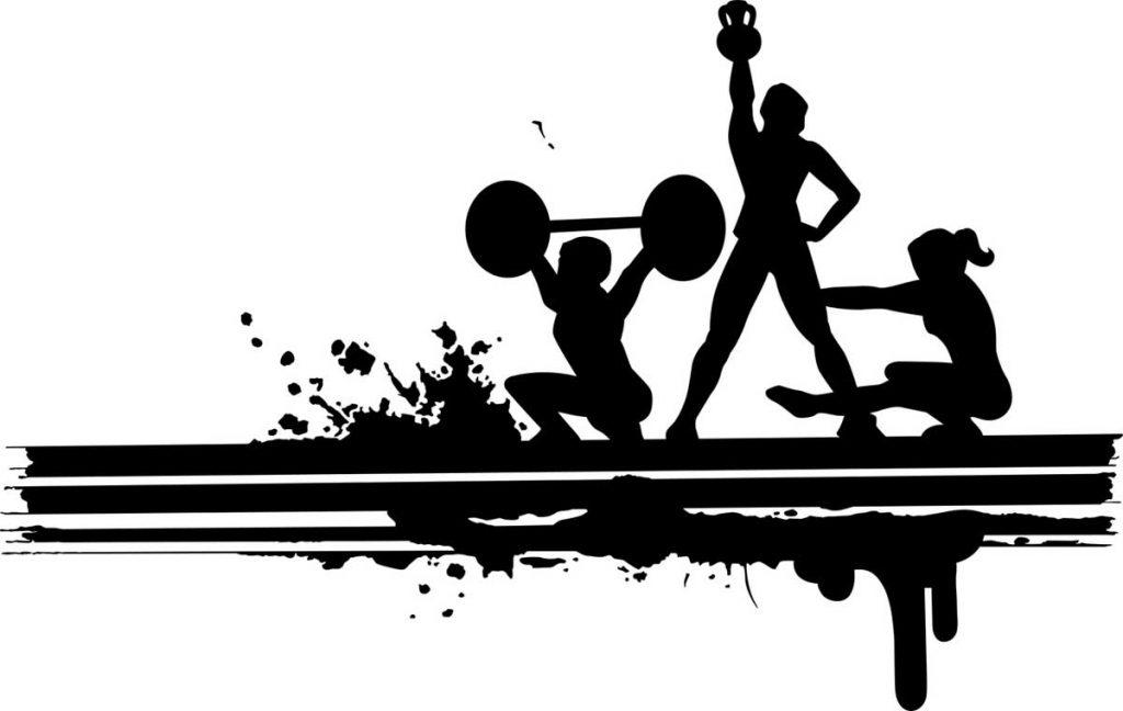 Способы повысить продуктивность: здоровый образ жизни